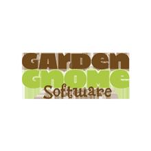 220-Pano-Awards_0001_Garden-Gnome-B-Colour