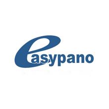 220-Pano-Awards_0003_Easypano-Colour