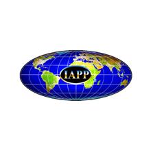 220-Pano-Awards_IAAP-Colour