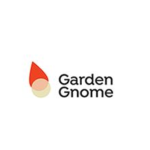Garden_Gnome-220_C